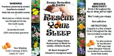 new-sleep-rescue-label