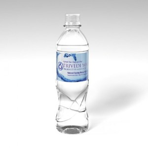 t-water