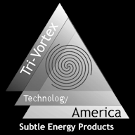 Vibrational Review: Trivortex and Brian David Andersen and