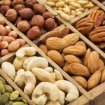 Why You Should Soak Your Nuts and Seeds
