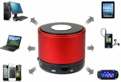 high quality mp3 speaker