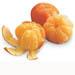 tangerine small