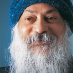 Osho: Allow Silence to Grow