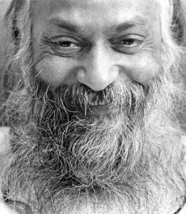 Osho Rajneesh on death