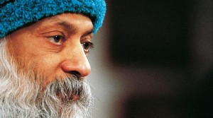 osho on the futility of greed