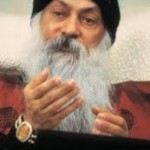 witnessing and the awareness of it~osho