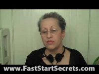 Fast Start Secrets to the Becoming an Internet Marketer