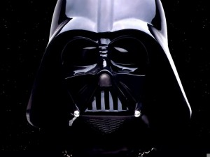 dark side illusion darth vader