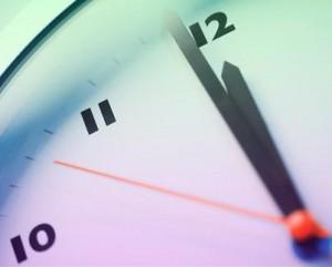 2012 5th night 11th hour urgency or emergency