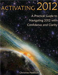 christine hoeflich activating 2012