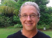 Brian d Ridgway Level 5 Mentoring