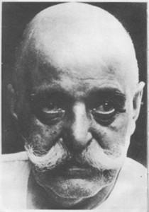 Gurjieff