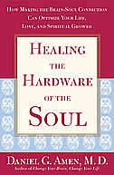 healing the hardware of the soul so direct applications like activators can work on you