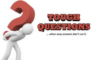 questions-for-self