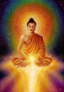 healing meditation 10-30 minutes