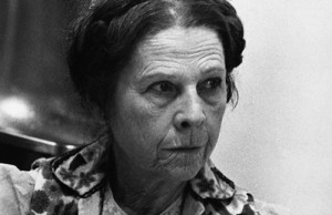 ruth gordon harold and maude quote