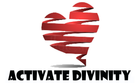activate divinity to de-fragment the heart