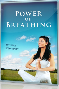power-of-breathing