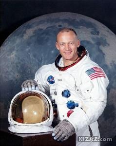 astronaut-buzz-aldrin