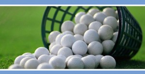 the 40 golf balls method of growing yourself