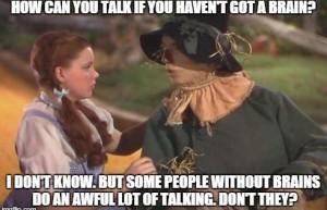 Dorothy-Meme-490x315