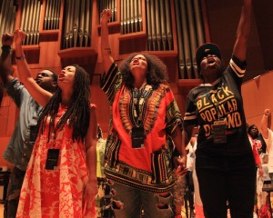 Movement_for_Black_Lives_Conference_Cleveland_Ferguson_Anniversary