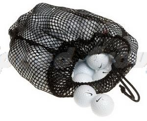 Nylon-font-b-Mesh-b-font-Net-font-b-Bag-b-font-Pouch-Table-Tennis-Golf