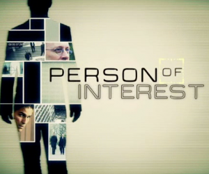 person of interest dark side the light