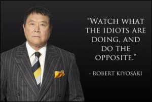 Robert-Kiyosaki-Money-Quote-15