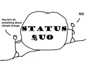 22status-quo-toon-blog480
