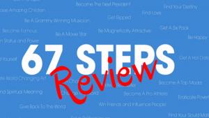 67steps