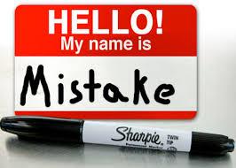 I-am-a-mistake