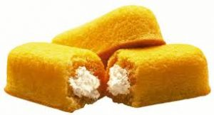 twinkie defense getting off the hook