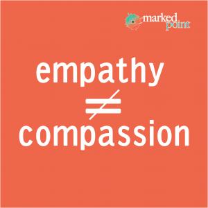 Empathy-DNE-Compassion3