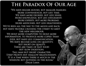Paradox-of-Our-Age