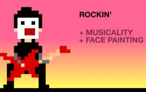 Rocking-1024x634