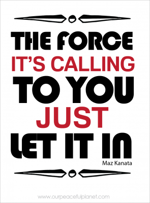 The-Force-is-Calling-To-You