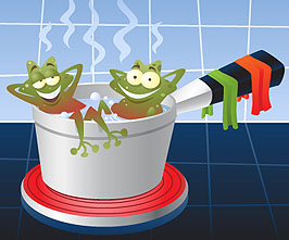 Blog_Boiling_Frogs