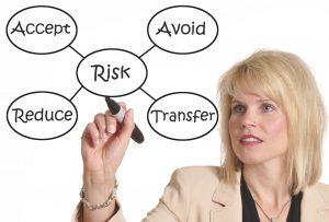 Risk-Management-2