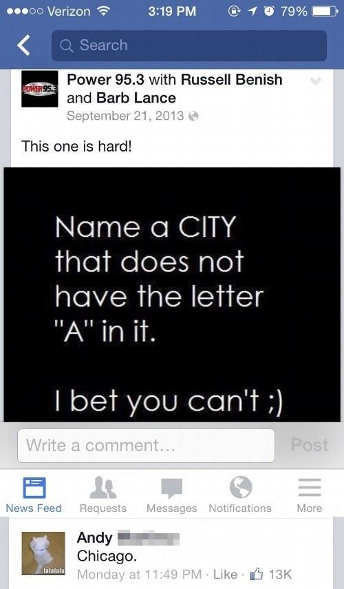 14-city