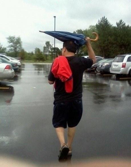 2-umbrella
