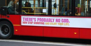 Bus-there-is-probably-no-god-650