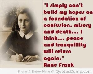 Anne-Frank-Image-Quotes-And-Sayings-5