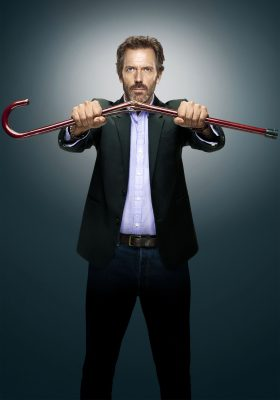 House-09-Hugh-Laurie