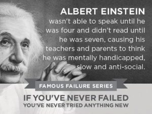 Albert-Einstein-The-Rewards-of-Perseverance-Persistence-and-Patience-Famous-Failures