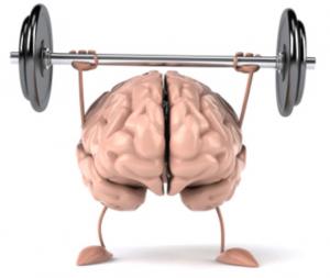 Brain-Exercise