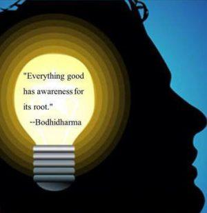 Everything-good