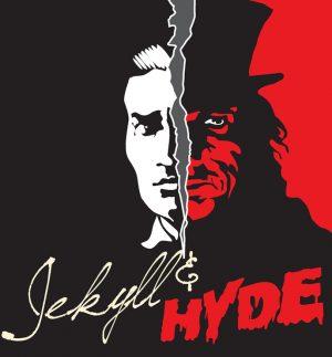 JekyllandHyde
