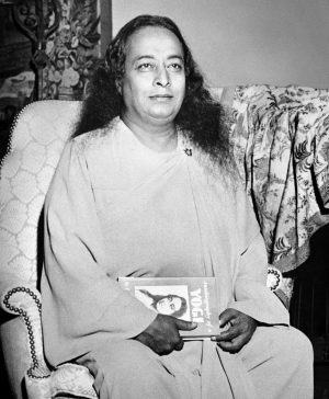 Yogananda-with-AY