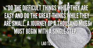 do-the-difficult-things-while-they-are-easy